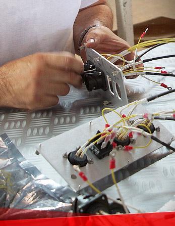 cablage-electro_vertic2