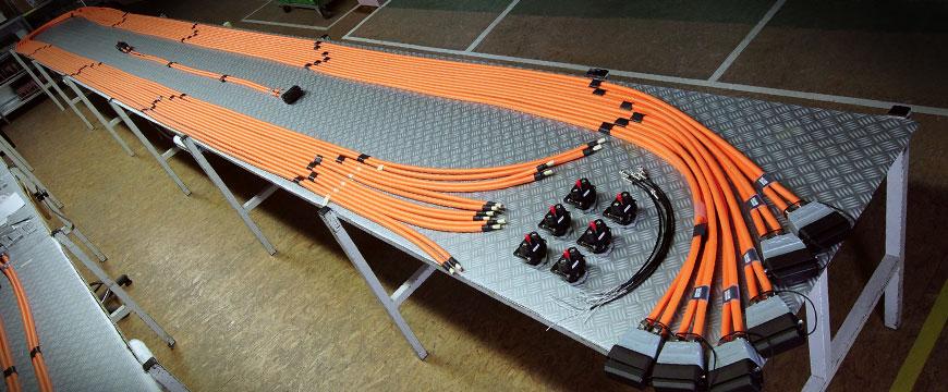 grands-cables-faisceaux