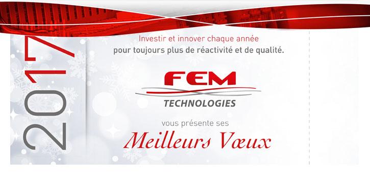 Fem Technologies