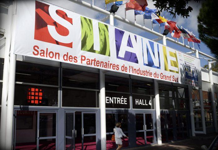 Rendez vous toulouse au salon siane 2017 for Salon a toulouse